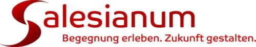 Logo Salesianum