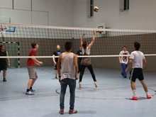 2013 Volleyball (2)
