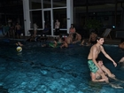 2014 Poolparty2
