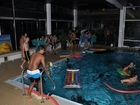 2014 Poolparty4