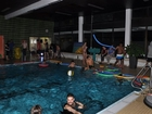 2014 Poolparty7